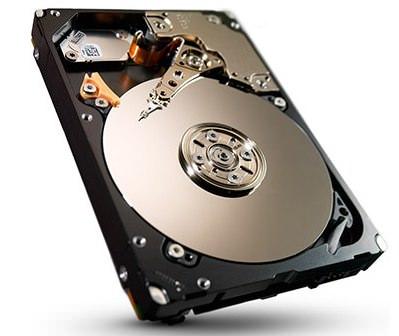 マジで?Seagateが2.5インチHDD (7200rpmモデル) を2013年末に生産終了