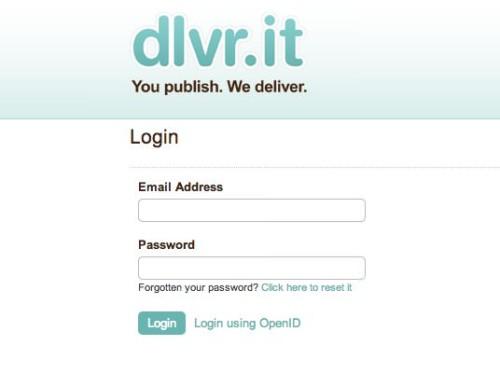 dvlr.it