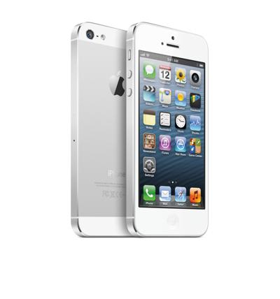 【噂】もしかしたらドコモからもiPhone、iPad miniが発売に?