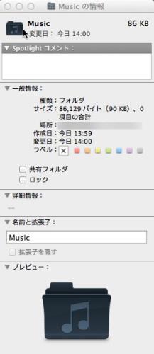 icon-5-1