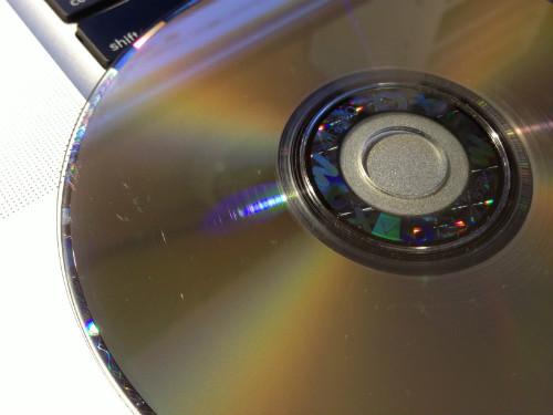 Macを修理に出す前に保証期間内か確認する方法!