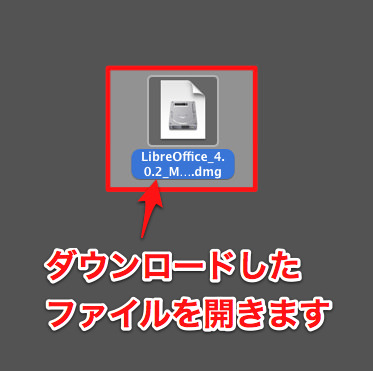 libreoffice56