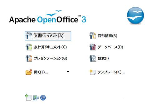 openoffice-4-1