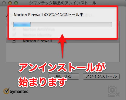 norton-6