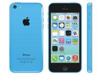 AppleがiPhone 5Cを発表!気になるスペックを確認してみました