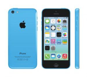 iPhone5c-Blue