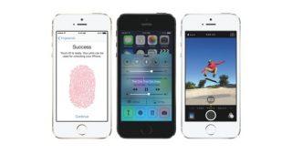 買おうか迷っているあなたへ…iPhone5s、iPhone5c、iPhone5の比較まとめ!