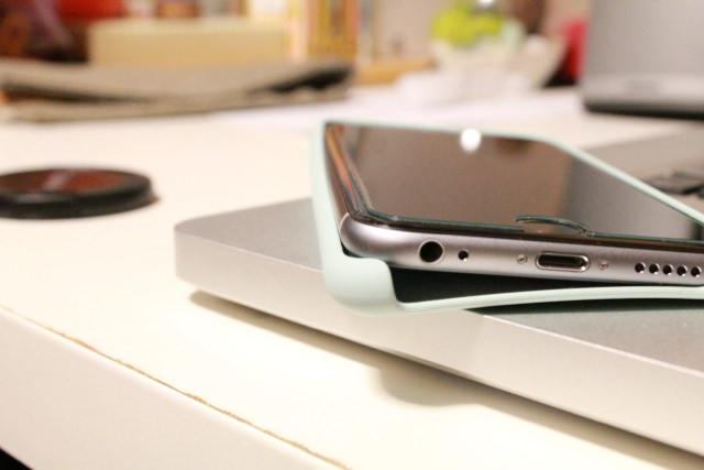 ちょっと待った!そのガラスフィルムはiPhone6sに対応してますか?