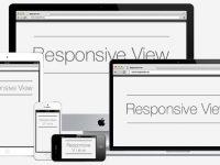便利すぎる!レスポンシブに対応しているか確認できる「Responsive View」