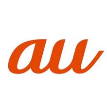 au_logo2