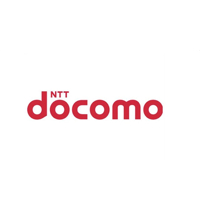 docomo2