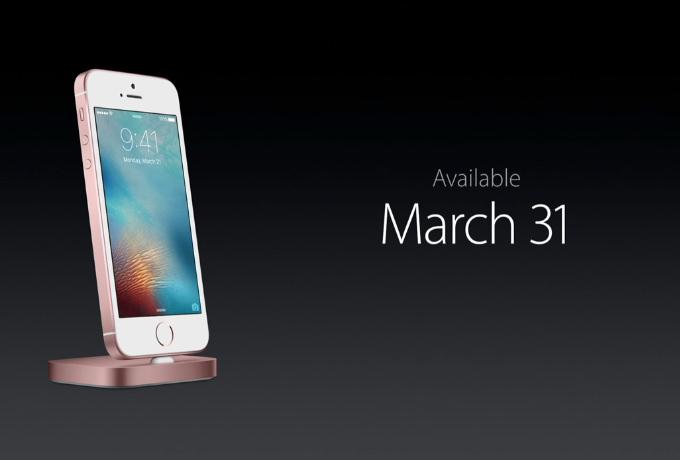 iPhoneSE11