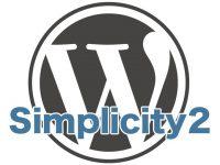 【Simplicity2】モバイルメニューを上下スクロールで表示・消去するカスタマイズ方法!
