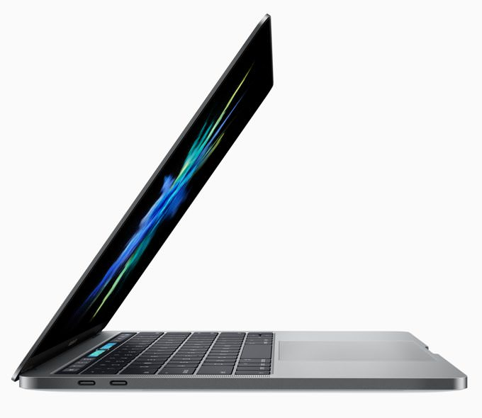 apple-macbookpro-4