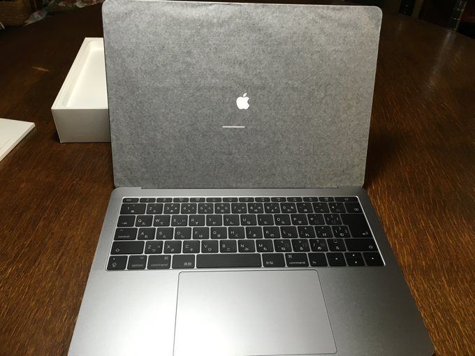 macbookpro-2017-5